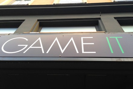 Blog Etsilaterre-Game It-Jeu-Escape Game Lyon-Yelp